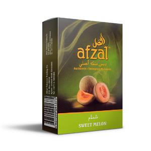 Табак AfzalSweet Melon (Сладкая Дыня) 50 г