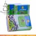 Табак Al Fakher Blueberry Mint (Аль Факер Черника мята) 50 г
