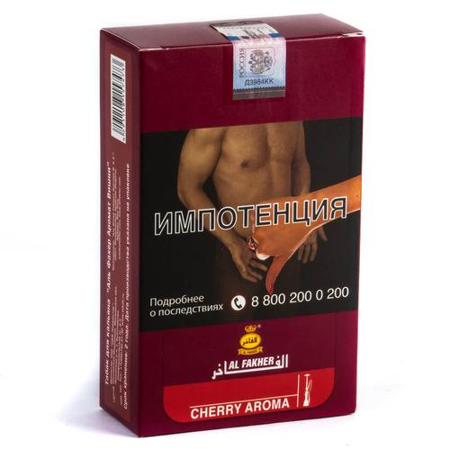 Табак Al Fakher 250 г
