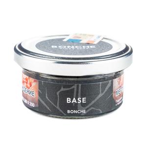 Табак Bonche Base (Табачный) 30 г