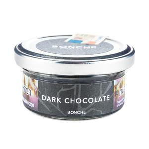 Табак Bonche Dark Chocolate (Шоколад) 30 г