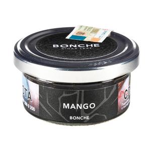 Табак Bonche Mango 30 г