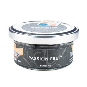Табак Bonche Passion Fruit (Маракуйя) 30 г