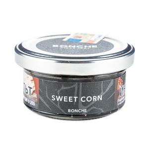 Табак Bonche Sweet Corn (Кукуруза) 30 г