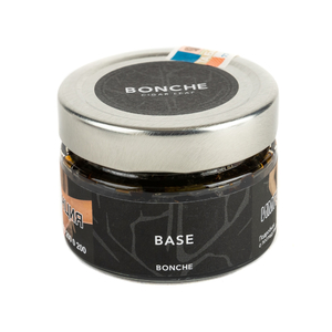 Табак Bonche Base (Табачный) 80 г