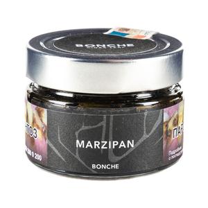 Табак Bonche Marzipan (Марципан) 80 г