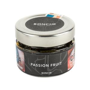Табак Bonche Passion Fruit (Маракуйя) 80 г
