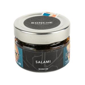Табак Bonche Salami (Салями) 80 г