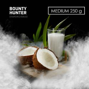 Табак DARK SIDE  Bounty Hunter 250 г Medium