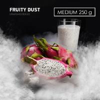 Табак DARK SIDE Core Fruity Dust (Драконий фрукт) 250 г