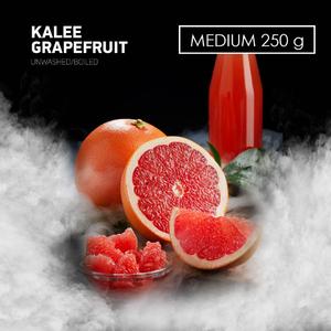 Табак DARK SIDE Core Kale Grapefruit (Грейпфрут) 250 г