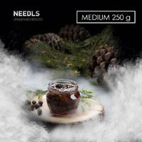 Табак DARK SIDE Core Needls (Ёлки) 250 г