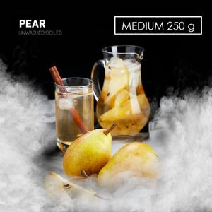 Табак DARK SIDE Core Pear (Груша) 250 г