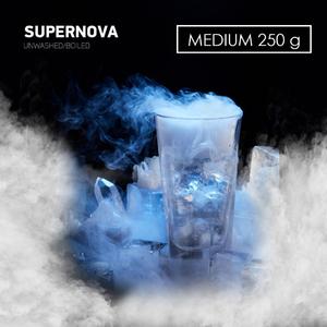 Табак DARK SIDE Core Supernova (Лёд) 250 г