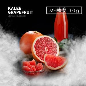 Табак DARK SIDE Core Kale Grapefruit (Грейпфрут) 100 г