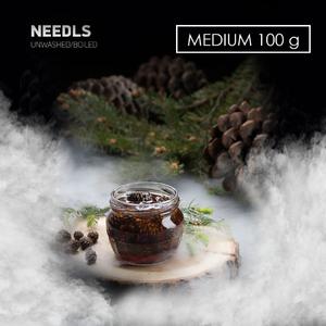 Табак DARK SIDE Core Needls (Ёлки) 100 г