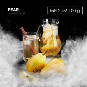 Табак DARK SIDE Core Pear (Груша) 100 г