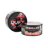 Табак Duft All-in Tequiller (Коктейль Палома) 25 г