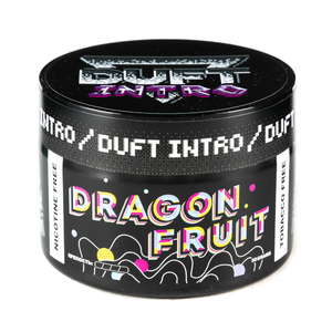 Табак Duft Intro Dragon Fruit  (Питахайя) 50 г