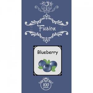 Табак Fusion 100 г Blueberry