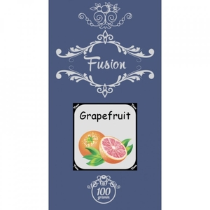 Табак Fusion 100 г Grapefruit