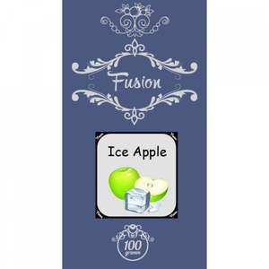 Табак Fusion 100 г Ice Apple