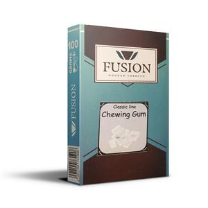 Табак Fusion Soft Cheving Gum (Жвачка) 100 г