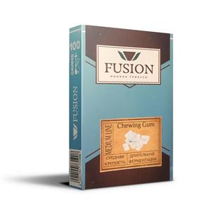 Табак Fusion Medium Cheving Gum (Жвачка) 100 г