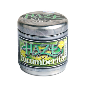 Табак Haze Cucumberita (Огурец) 250 г