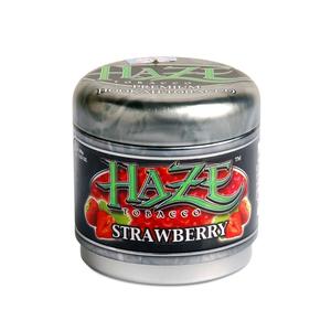 Табак Haze Strawberry (Клубника) 250 г