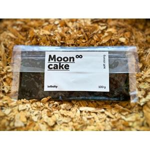 Табак Infinity 100 г Moon Cake (Кекс с цукатами) 50 г
