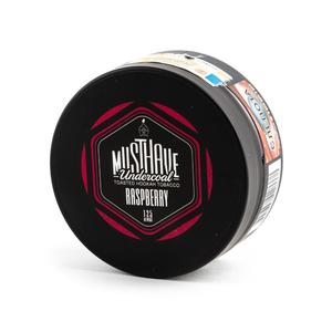 Табак Must Have Raspberry (Малина) 125 г