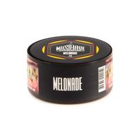 Табак Must Have Melonade (Арбуз дыня) 25 г