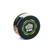 Табак Must Have Kiwi Smoothie (Киви) 25 г
