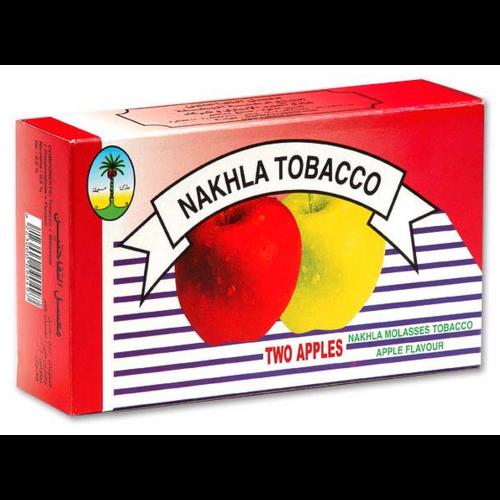 Табак Nakhla 50 г