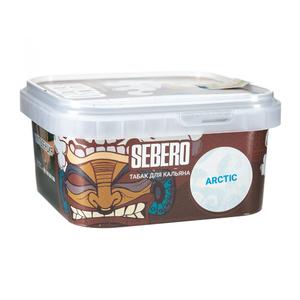 Табак Sebero Arctic (Арктик) 300 г