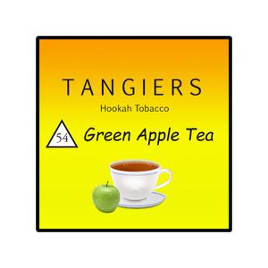 Табак Tangiers NOIR New Lime (Лайм) 250 г