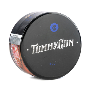 Табак Tommy Gun -200 (Холодок) 20 г