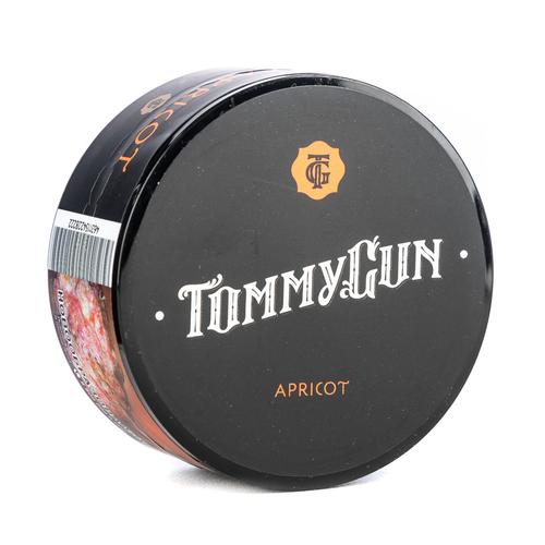 Табак Tommy Gun