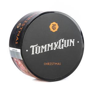 Табак Tommy Gun Christmas (Елки, Мандарин) 20 г