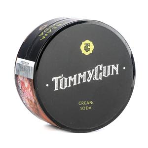 Табак Tommy Gun Cream Soda (Крем Сода) 20 г