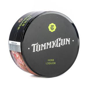 Табак Tommy Gun Herb Liqueur (Травяной Ликер) 20 г