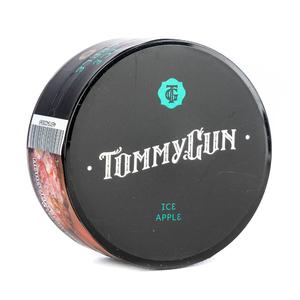 Табак Tommy Gun Ice Apple (Яблоко, Лёд) 20 г