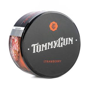 Табак Tommy Gun Strawberry (Клубника) 20 г
