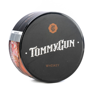 Табак Tommy Gun Whiskey (Виски) 20 г