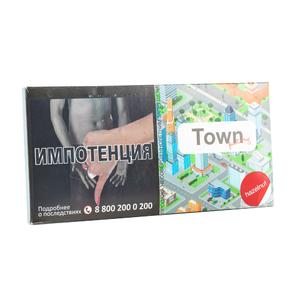Табак Town Hazelnut (Орех) 250 г