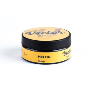 Кальянная смесь Vector Tea Melon (Дыня) 100 г