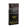Табак Original Virginia