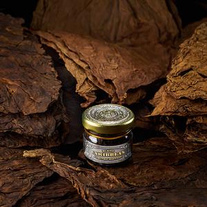Табак WTO Caribbean Blend Original (ВТО Карибский бленд Ориджинал) 250 г