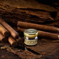 Табак WTO Cuba Original (ВТО Куба) 20 г
